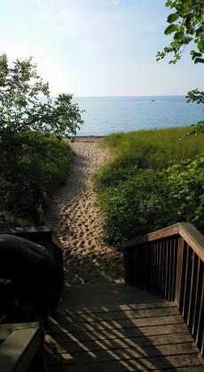 Lake Michigan2