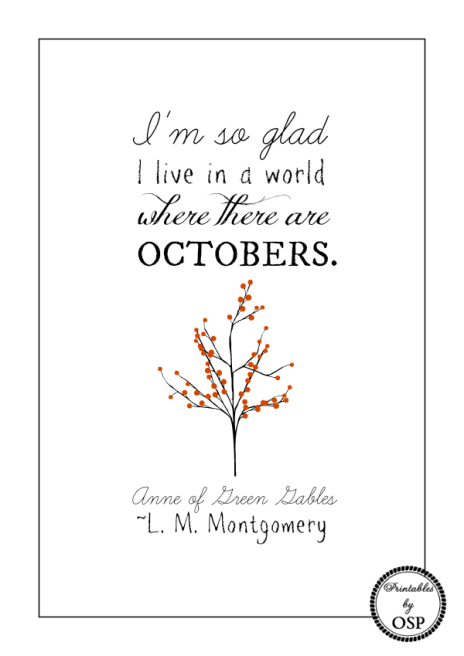 Anne-of-Green-Gables-October-Quote-Blog